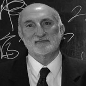 Carmine Marinucci