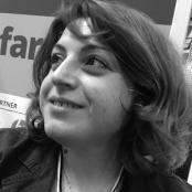 Emma Pietrafesa