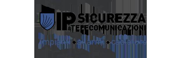 IP Sicurezza&Telecomunicazioni
