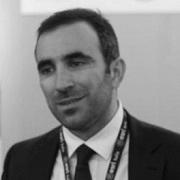 Matteo Coffaro