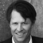 Erik van Ingen