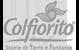 Fertitecnica Colfiorito